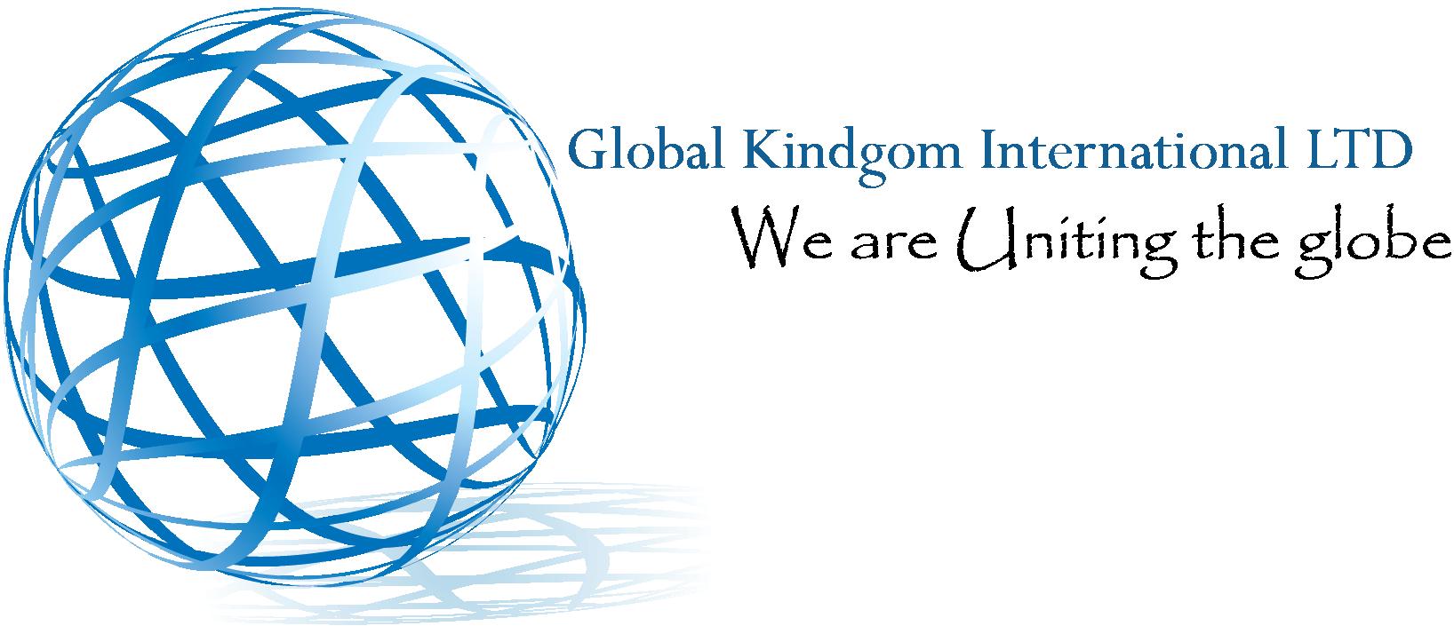 GLOBAL KINGDOM